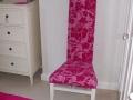 Bedroom Chair 3