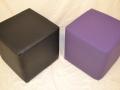 Cube Stool 2