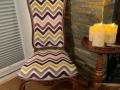 Bedroom Chair 4