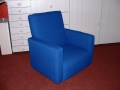 Small Childs Chair 10