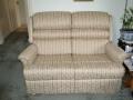 sofa-002
