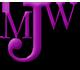 MJWoodley logo